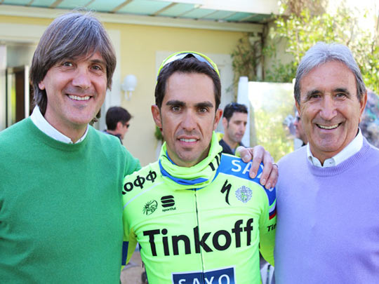 contador-gianni-robert_web