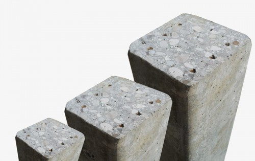 3-pali-cemento